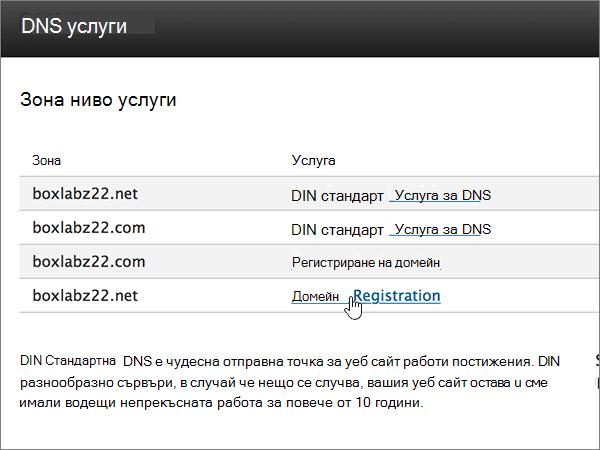 Dyn-BP-Повторно делегиране-1-1