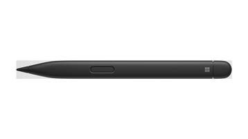 Рендиране на Surface Slim Pen 2