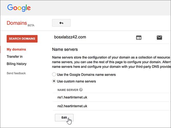 Google-Domains-BP-Повторно делегиране-1-6-1