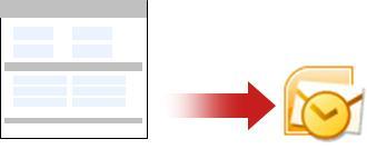 шаблон за проследяване на активи