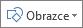 Vložení tlačítko obrazce v aplikaci Excel