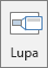 Snímek tlačítka Náhled na kartě Vložení v PowerPointu
