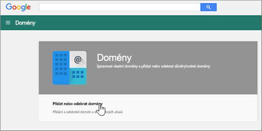 Google-Apps-Configure-1-2-2