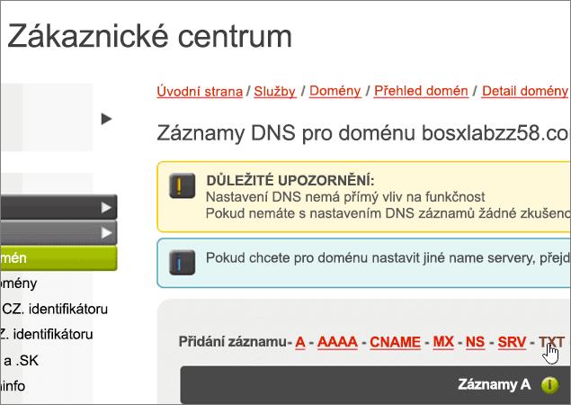 Active24-doporučených postupů – konfigurace-4-1