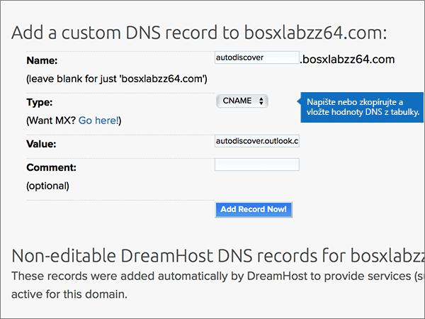 Dreamhost-doporučených postupů – konfigurace-3-1