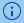 Tlačítko se symbolem informací pro otevření podokna podrobností
