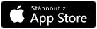 Stáhnout z App Storu