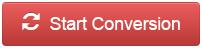 Tlačítko Start Conversion (Spustit převod)