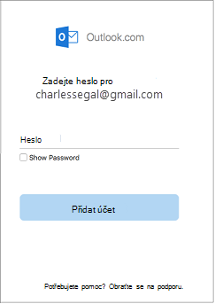 heslo.