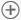 Tlačítko pro přidání sloupce seznamu