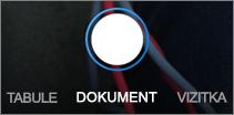 Možnosti skenování pro OneDrive pro iOS