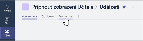 ikona ruky