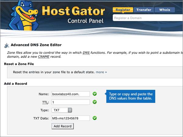 Hostgator-BP-Verify-1-1