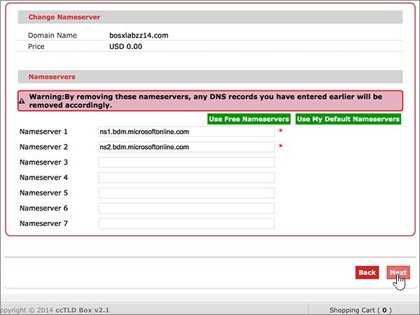 ipMirror-doporučených postupů-změna delegování-1-4 při instalaci