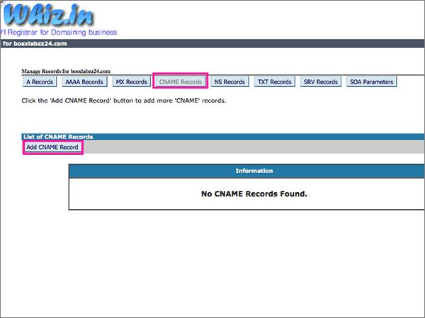 WhizIn-doporučených postupů – konfigurace-3-1