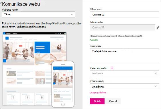 vytvoření webové stránky pro seznamování online baja california seznamka
