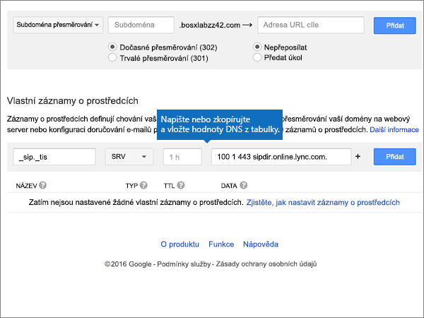 Google-Domains-BP-Configure-5-1