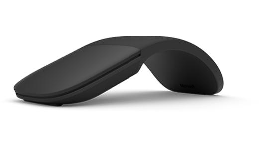 Myš Microsoft Arc Mouse