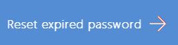 Žádost o nové heslo