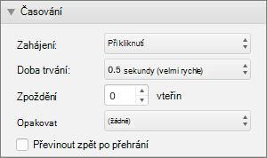 Příležitostné seznamování zdarma webové stránky