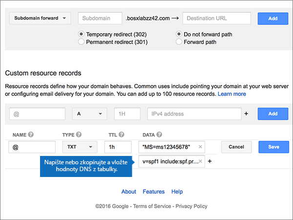 Google-Domains-BP-Configure-4-3