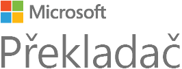 Logo Microsoft Translator