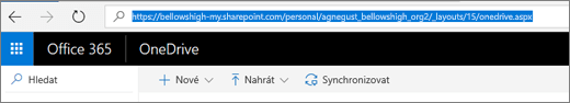 https://bellowshigh-my.sharepoint.com/personal/agnegust_bellowshigh_org2/_layouts/15/onedrive.aspx.