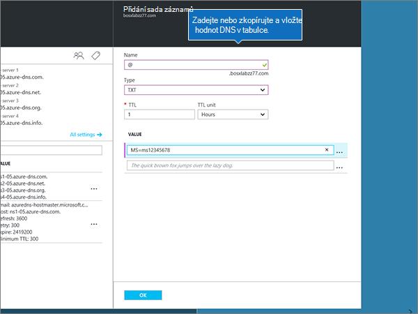 Azure-doporučených postupů – ověření-1-1
