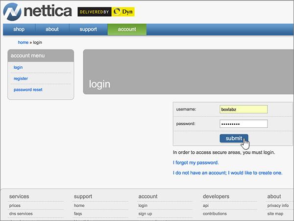 Nettica-doporučených postupů – konfigurace-1-1