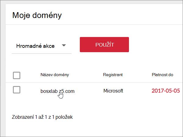 AsiaRegistry-BP-Configure-1-3