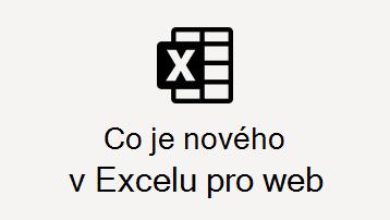 Ikona příspěvku na blogu XLO – Co je nového