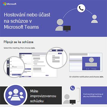 Symbol uživatele, telefon a symbol uživatele a monitoru