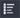 Tlačítko Všechny aplikace