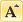 Tlačítko Zvětšit písmo