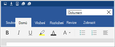 Přejmenování souboru