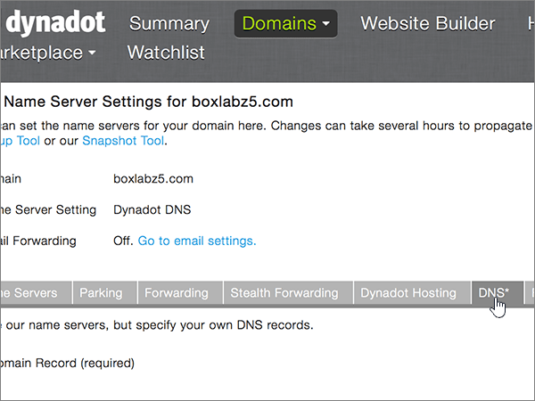 Dynadot-BP-Configure-1-4