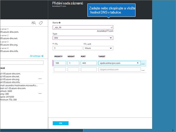 Azure-doporučených postupů konfigurace-5-1