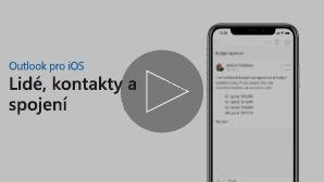 Miniatura pro video Informace o kontaktech – přehrajte kliknutím