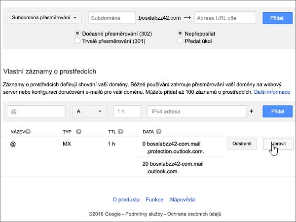 Google-Domains-BP-Configure-2-3