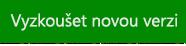 Vyzkoušejte novou verzi Outlooku