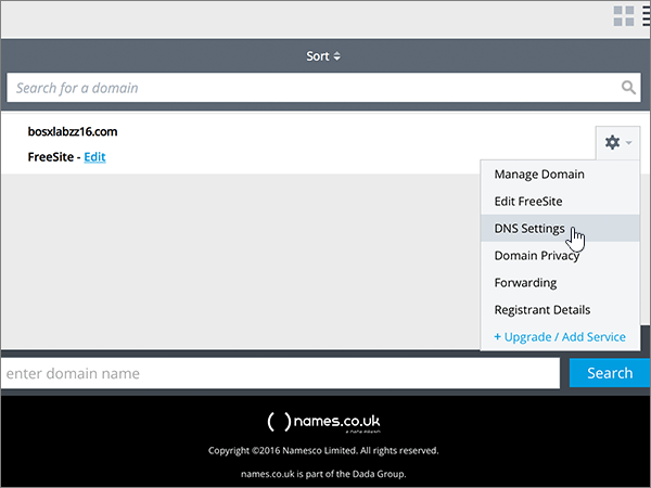 NamesUK-BP-Configure-1-2