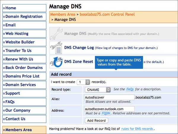 DomainMonster-doporučených postupů – konfigurace-3-1