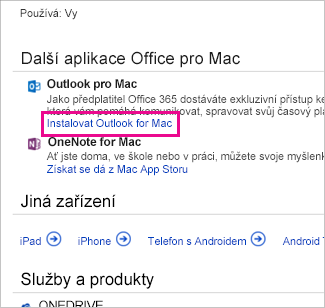 how to download microsoft office for mac with product key