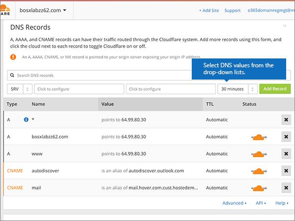Cloudflare-doporučených postupů konfigurace-5-1