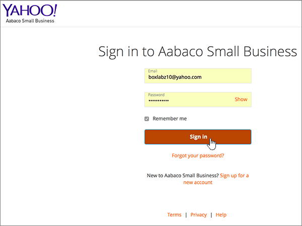 Aabaco-BP-Configure-1-1