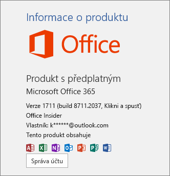 Build Office Insider