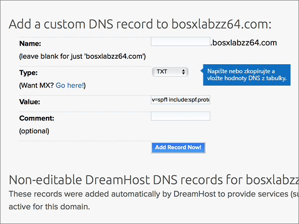 Dreamhost-doporučených postupů – konfigurace-4-1