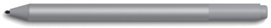 Digitální pero