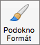Formát bar button