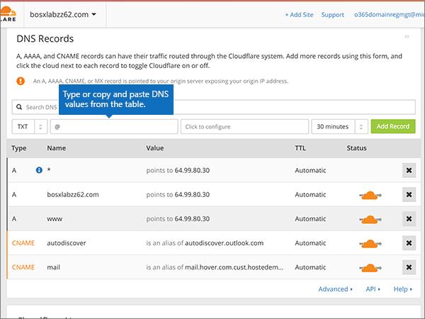 Cloudflare-doporučených postupů – konfigurace-4-1